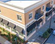 10 E Washington Street Unit Unit 2M, Greenville image