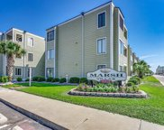 4801 N Ocean Blvd. Unit 1F, North Myrtle Beach image