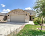 12914 Cache Creek, San Antonio image