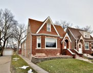 6027 North Menard Avenue, Chicago image