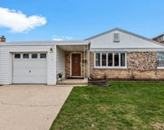 7832 Luna Avenue, Morton Grove image