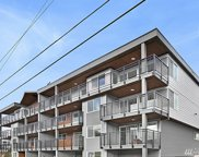 1770 NW 58th St Unit 325, Seattle image