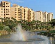 19 Avenue De La Mer Unit 501, Palm Coast image
