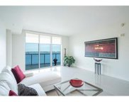 3000 Oasis Grand  Boulevard Unit 2803, Fort Myers image