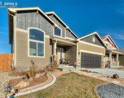 6794 Mandan Drive, Colorado Springs image