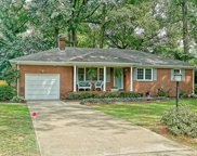1388 Lakeside Road, Northwest Virginia Beach image