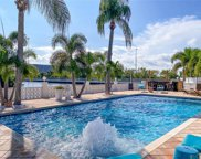 3905 Fontainebleau Drive, Tampa image