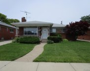 15375 JULIANA, Eastpointe image