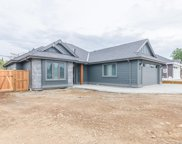 1040 Brookfield  Cres, French Creek image