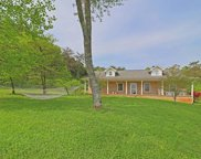 161 Barber Rd, Strawberry Plains image