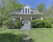 1832 Springfield Hwy, Goodlettsville image