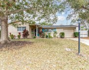 2036 Pine Ridge, Clearwater image