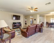 774 E Canyon Rock Road, San Tan Valley image