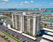 400 Island Way Unit 407, Clearwater image