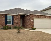 2360 Toposa Drive, Fort Worth image