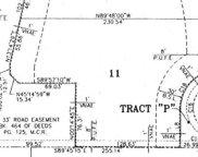 3506 N Crystal Peak Circle Unit #11, Mesa image
