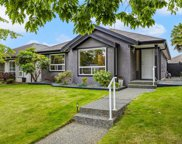 826 Stanhope  Rd, Parksville image