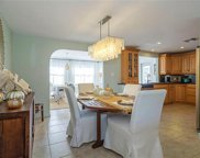 893 Valley Dr W, Bonita Springs image
