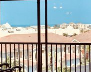 520 Palm Springs Boulevard Unit #611, Indian Harbour Beach image