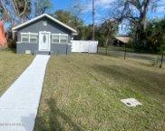 520 Loomis Avenue, Daytona Beach image