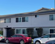 3045   E Theresa Street   6, Long Beach image