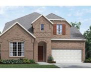 14620 Frog Lake Drive, Fort Worth image