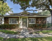 1833 Bough Avenue Unit 1, Clearwater image
