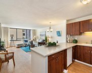430 Lewers Street Unit 1102 (11B), Honolulu image