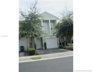 10713 Nw 76 Ln, Doral image