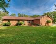 2460 County Road 800 S, Clayton image