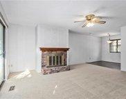 10806 Westgate Street, Overland Park image