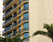 29488 Perdido Beach Blvd Unit 1109, Orange Beach image