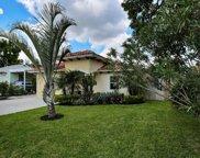 4311 Garden Avenue, West Palm Beach image