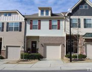409 Oak Forest View Lane, Wake Forest image
