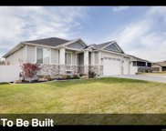 5769 W Blue Creek Dr, Herriman image
