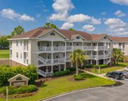 5751 Oyster Catcher Dr. Unit 722, North Myrtle Beach image