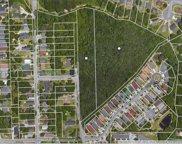 338 Mosley Street, Wilmington image