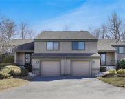 525 Heritage Hills Unit A, Somers image