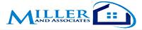 Charleston SC Real Estate Authority