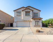 17254 W Country Gables Drive, Surprise image