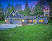 7930 144th St NW, Stanwood image