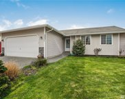 10520 60th Ave NE, Marysville image