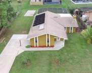 2426 SE Allen Street, Port Saint Lucie image
