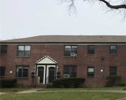 196-45 73 Ave, Fresh Meadows image