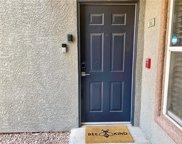 555 E Silverado Ranch Boulevard Unit 1061, Las Vegas image