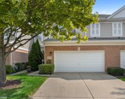 2503 Camberley Circle Unit 4-813, Westchester image