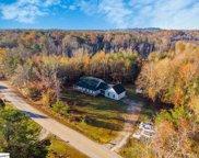 4265 N Blue Ridge Drive, Greer image