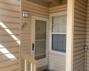 985 S Miller Street Unit 102, Lakewood image
