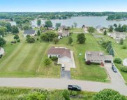 8927 SUSSEX CT, Onsted image