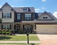 14 Adams Manor Court, Mauldin image